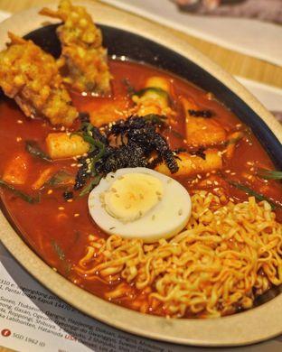 Foto 9 - Makanan di SGD The Old Tofu House oleh Andrika Nadia