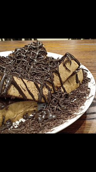 Foto 1 - Makanan di nominomi delight oleh Mitha Komala