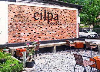 10 Cafe Outdoor di Surabaya yang Bikin Betah Nongkrong