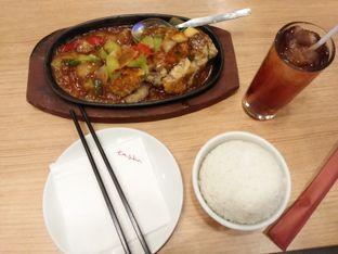 Foto 4 - Makanan di Ta Wan oleh Dita Maulida