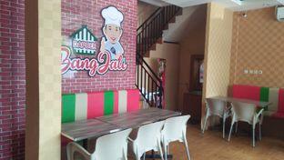 Foto 7 - Interior di Dapoer Bang Jali oleh Review Dika & Opik (@go2dika)