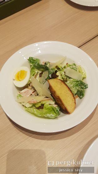 Foto 3 - Makanan di Popolamama oleh Jessica Sisy