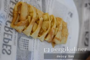 Foto review House of Crepes oleh Deasy Lim 7