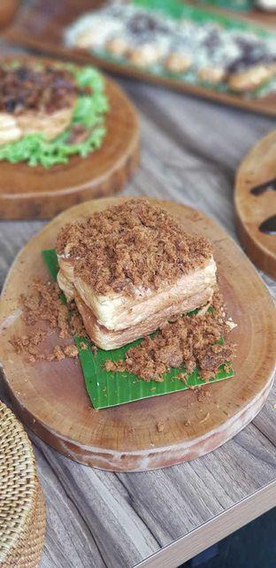 Foto review Le' Mangano oleh Makankalap  6