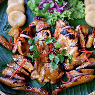 Foto 6 - Makanan di Co'm Ngon oleh Doctor Foodie