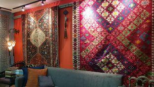 Foto 4 - Interior di Turkuaz oleh Yunnita Lie