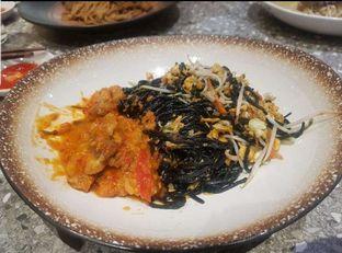 Foto 5 - Makanan di NUDLES oleh Jessica capriati