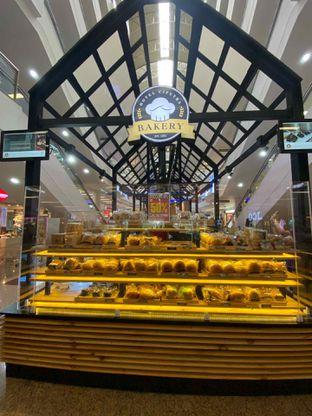 Foto review Bakery Hotel Ciputra oleh Riani Rin 12