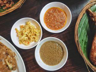 Foto 5 - Makanan di Bebek Malio oleh Astrid Huang | @biteandbrew
