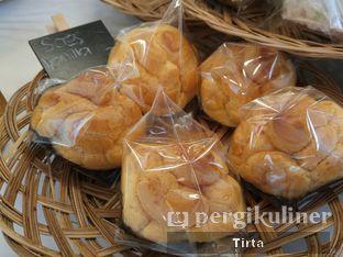Foto 11 - Makanan di Rokue Snack oleh Tirta Lie