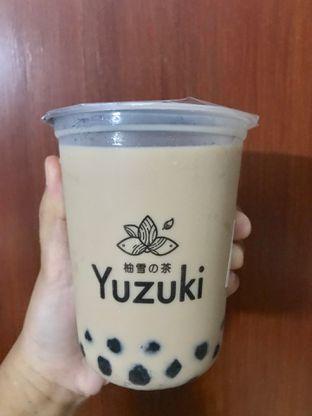 Foto - Makanan di Yuzuki Tea oleh Andrika Nadia