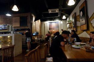 Foto 13 - Interior di Balkoni Cafe oleh Dwi Muryanti