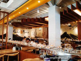 Foto 9 - Interior di Sushi Mentai oleh Angie  Katarina