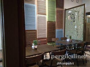 Foto 7 - Interior di Warung Dulukala oleh Jihan Rahayu Putri