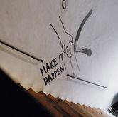 Foto di Make it Happen!
