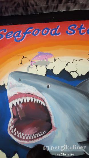 Foto 7 - Interior di Seafood Station oleh JC Wen