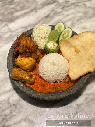Foto 1 - Makanan di Senyum Indonesia oleh Mike Filbert | @mike_filbert