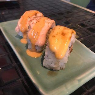 Foto 5 - Makanan di Sushi Groove oleh Rurie