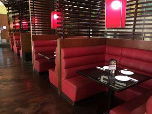 Foto 3 - Interior di Tony Roma's oleh Budi Lee