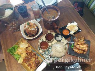 Foto 1 - Makanan di Remboelan oleh Hani Syafa'ah