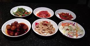 Foto 6 - Makanan di Samwon Garden oleh Mitha Komala