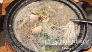Foto 1 - Makanan di Zenbu oleh Audry Arifin @makanbarengodri