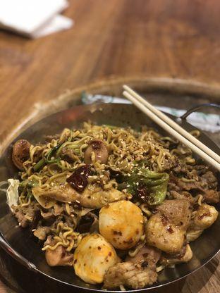 Foto - Makanan di Ma La Tang oleh @kenyangbegox (vionna)
