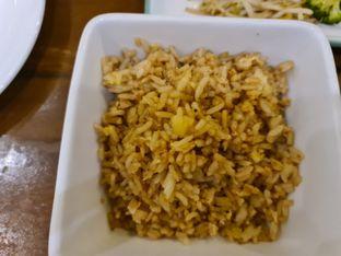 Foto 3 - Makanan di Maison Tatsuya oleh vio kal