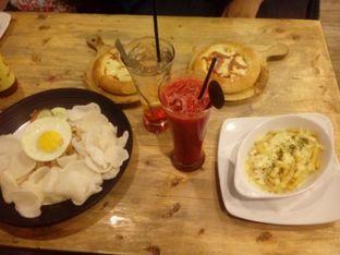 Foto 2 - Makanan di Mama Mimi oleh Chia Noona