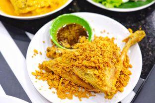 Foto 4 - Makanan di RM Pagi Sore oleh Nerissa Arviana