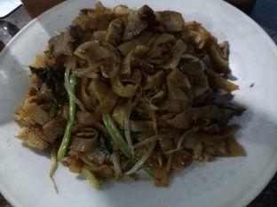 Foto 2 - Makanan di Kuetiau Sapi A-Chai oleh Fuji Fufyu