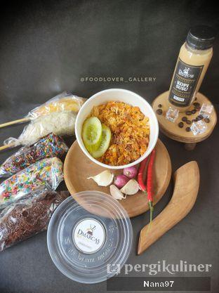 Foto 5 - Makanan di DMarcas Kopi oleh Nana (IG: @foodlover_gallery)