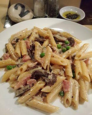 Foto 4 - Makanan di PEPeNERO oleh Jessica Tan