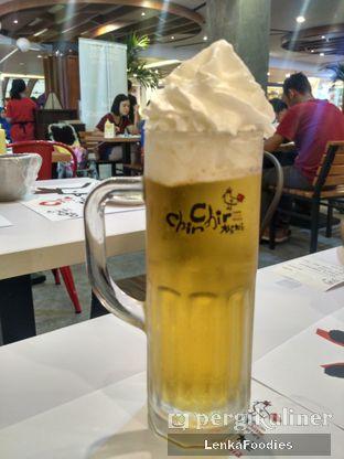 Foto 1 - Makanan di Chir Chir oleh LenkaFoodies (Lenny Kartika)