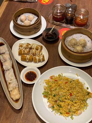 Foto 4 - Makanan di Super Yumcha & Super Kopi oleh Duolaparr