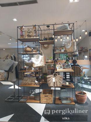 Foto 5 - Interior di Carla Living oleh raafika nurf