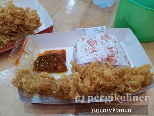 Foto 2 - Makanan di Ngikan oleh Jajan Rekomen