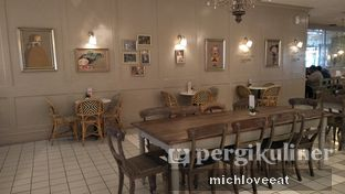 Foto 6 - Interior di Giggle Box oleh Mich Love Eat
