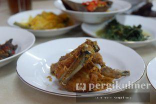 Foto 2 - Makanan di Restoran Sederhana SA oleh Oppa Kuliner (@oppakuliner)