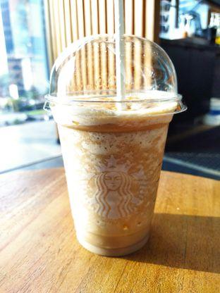 Foto review Starbucks Reserve oleh Anne Yonathan | @kyleadriell_r 2