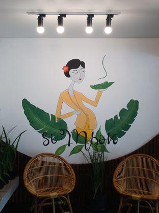 Foto 1 - Interior di Si Mbok oleh Chris Chan