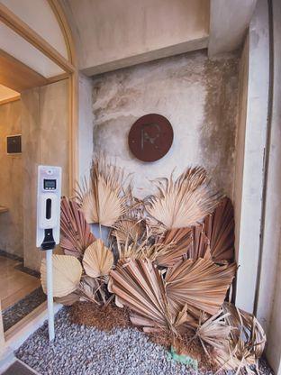 Foto 1 - Interior di Coffeeright oleh mouthofindonesia