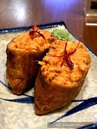 Foto 5 - Makanan di Miyagi oleh Ria Tumimomor IG: @riamrt