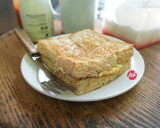 Foto review Roti Bakar Jempol oleh Kuli Kuliner 4