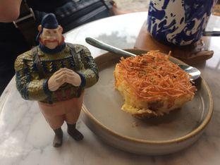 Foto 1 - Makanan di SiniLagi oleh natalia || (IG)natjkt_foodie