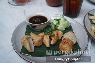 Foto 8 - Makanan di Senyum Indonesia oleh Hungry Couplee