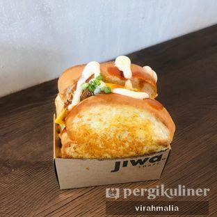Foto review Jiwa Toast oleh Delavira  2