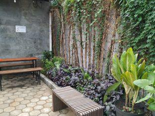 Foto 5 - Interior di Halaman Belakang oleh yeli nurlena