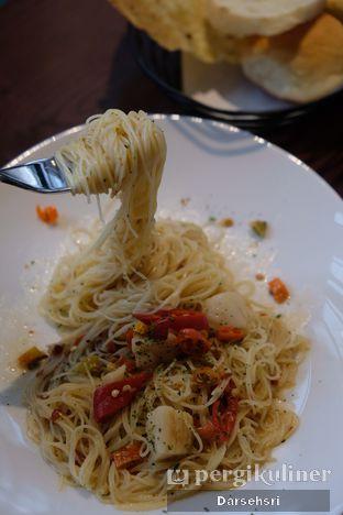 Foto review Pesto Autentico oleh Darsehsri Handayani 1