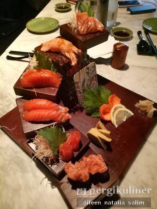 Foto 2 - Makanan di Fukuro oleh @NonikJajan
